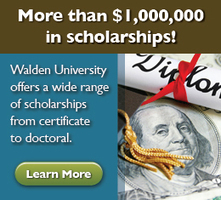 Making The Most Of Online PhD Programs | Education | Scoop.it