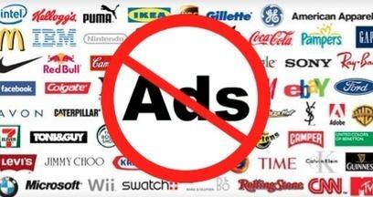AdBlockers, la pub digitale dans tous ses états ! - Jeudi 3 décembre 20h   Marketing Respectueux et Utile   Scoop.it