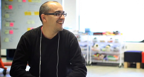 Dave McClure says | startup | Scoop.it
