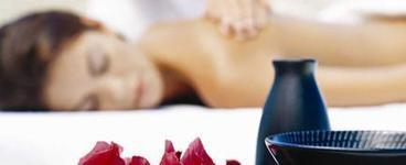 Touche,Spas Pune,Spas in Pune,Best spa in Pune,Spa Pune   touche the spa experts   Scoop.it