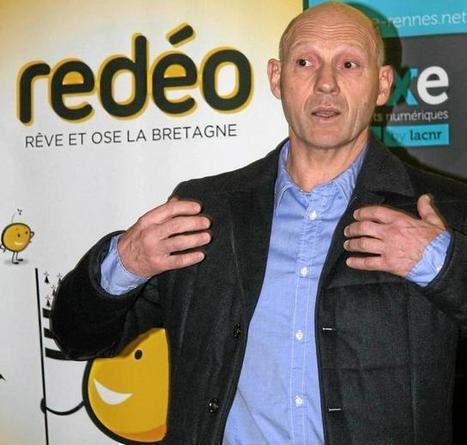 Gaz naturel. L'association Redéo Énergies devient fournisseur direct (Entreprises Ouest France, 08/09/2016) | Le Gaz Naturel | Scoop.it