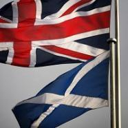 Poll cash 'only from Scots voters' | Referendum 2014 | Scoop.it