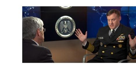Le chiffrement a empêché la détection des attentats de Paris, selon la NSA | Libertés Numériques | Scoop.it