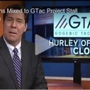 Hurley Residents, Mayor React to GTac Office Closure (VIDEO) | Northern Wisconsin News | Scoop.it