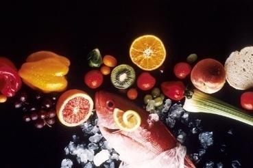 Eet je depressie weg - Wetenschap24 | Alternatieve geneeswijze | Scoop.it