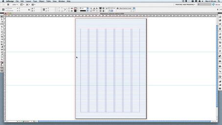 Speed up your corporate identity design process   Branding   Creative Bloq   Web Design & Corporate image   Scoop.it