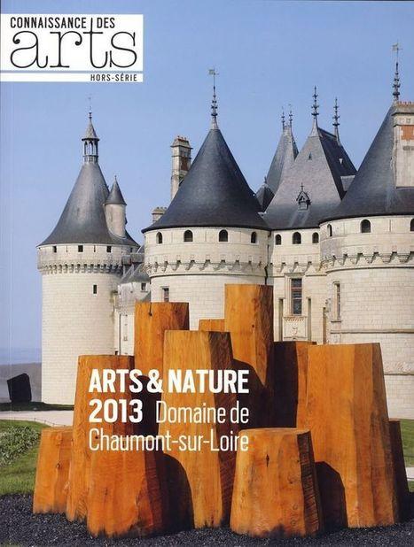 Palais Art déco - Les Échos   Déco Actu   Scoop.it