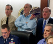The Situation Room Meme: The Shortest Route From Bin Laden to Lulz | Epic pics | Scoop.it