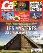 Ça m'intéresse n°430 de décembre 2016 | les revues au CDI | Scoop.it