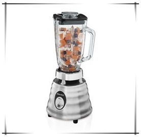 Best Oster Beehive Osterizer Classic Blender - Brushed Stainless | Deals News Share | Scoop.it
