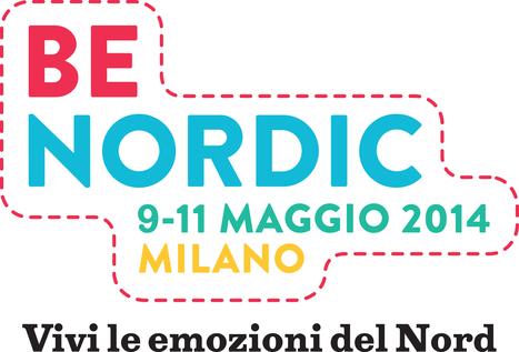 BeNordic: la magia nordica nel cuore di Milano | Alessandro Calogero | Scoop.it