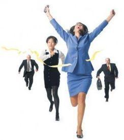 Great Leaders 100 - Poor Leaders 0   Building the Digital Business   Scoop.it