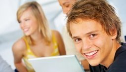 Maintain Your Financial Health With Easy Cash Support!   Short Term Loans Sydney   Scoop.it