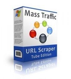 Software Gratuito para Seo | El  Secreto de los Negocios por Internet | El Secreto de los Negocios Por Internet | Scoop.it