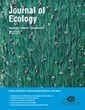 Native ungulates of diverse body sizes collectively regulate long-term woody plant demography and structure of a semi-arid savanna - Sankaran - 2013 - Journal of Ecology - Wiley Online Library | Trees, Shrubs & Herbivores | Scoop.it
