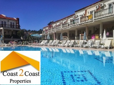 Why is it advisable to contact real estate agents to buy property in Turkey? | Coast2Coast Properties Turkey | Scoop.it
