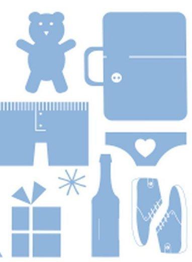 PresseAgence - 28/11/12 - PARIS / 40 start-up créent le Collectif de Noël | Collectif de Noël | Scoop.it