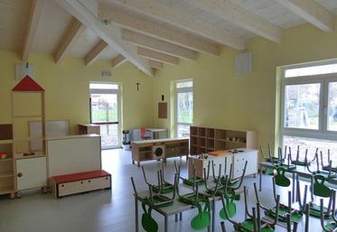 """IL FATTO/ Scuole e case, così Milano può diventare la """"capitale green"""" - Il Sussidiario.net   Sustainable business   Scoop.it"""