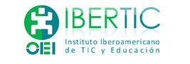 Las TIC en el aula #IBERTIC - Red de la Organización de Estados Iberoamericanos | Política y ciudadanía | Scoop.it