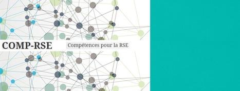 La RSE dans les entreprises de la métropole nantaise | Responsabilité sociale des entreprises (RSE) | Scoop.it