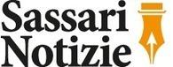 Alimenti: nuove regole Ue per frutta e verdura sane e sicure - SassariNotizie.com | materie prime | Scoop.it