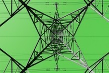 Massachusetts Takes A Major Step Forward In Smart Grid Technology | ThinkProgress.org | Energy Management | Scoop.it