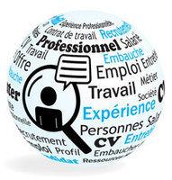 Emploi : 400 000 recrutements seraient abandonnés chaque année faute de candidats | Aide pour les demandeurs d'emploi | Scoop.it