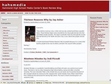 Smackdown - Information Fluency | Information Fluency Trends | Scoop.it