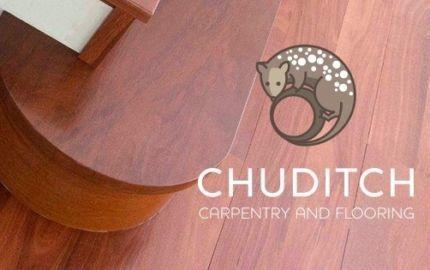 Chuditch Timber Floorin | Chuditch Timber Flooring | Scoop.it