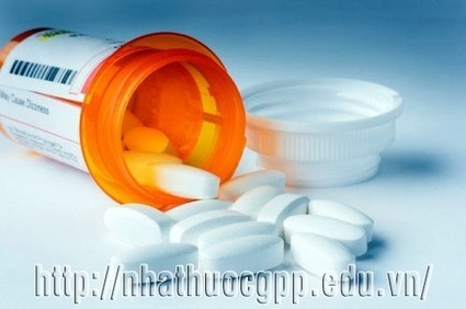 Lạm dụng thuốc ngủ gây nguy hại đến sức khỏe? | ykhoadiep | Scoop.it
