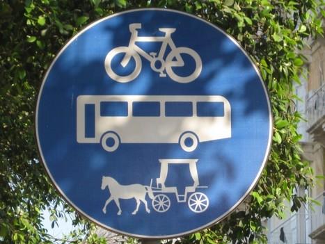 10 000 salariés invités à tester une «indemnité kilométrique vélo» | Mobilite | Scoop.it