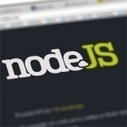 Getting Started With Node.js, Express, MongoDB - 9tutorials - The ... | nodejs | Scoop.it