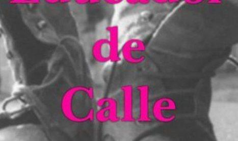Curso Educador/a de Calle | Curso Educador de Calle - Experto en Educacion de Calle | Scoop.it