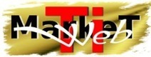 template override : Virtuemart 2 module | VirtueMart Development | Scoop.it