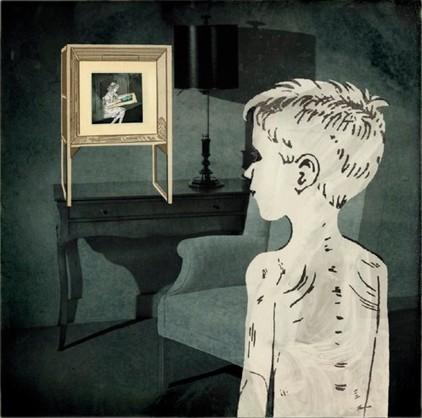 VIDÉO. Susanne Sundfør - Fade Away - | Musical Freedom | Scoop.it