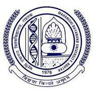 B.ed Admission in MDU 2013-2014   online counseling open for b.ed in haryana   Scoop.it