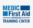 first aid training in chennai | NEBOSH training in India | Scoop.it