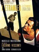 film L'Etranger streaming vf | l'étranger | Scoop.it