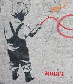 Le street art ou art urbain | Art Urbain | Scoop.it