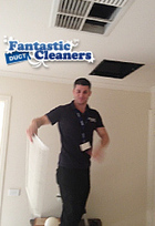 Expert Duct Cleaning Contractor in Sydney | Fantastic Cleaners | Home Improvement and Maintenance | Scoop.it