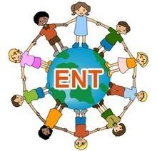 Environnement Numérique  de Travail   Ressources pour les TICE en primaire   Scoop.it