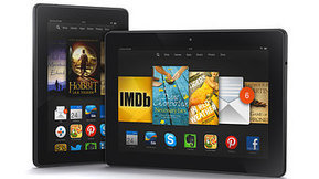Amazon hits Australian shores (kind of) – News – ABC Technology and Games (Australian Broadcasting Corporation)   New media technologies   Scoop.it