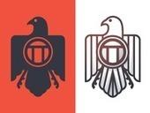 Dribbble - Chrisite Johann / Likes | StickerDeals | Scoop.it