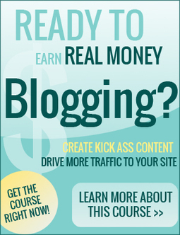 How I Got 4,396 People To Read This One Blog Post - Angie M Jordan | BLOGGING & BLOGS | Scoop.it