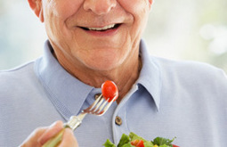 Tomatoes for Stroke Prevention? | Heart and Vascular Health | Scoop.it