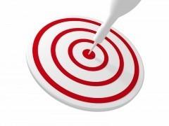 Les objectifs pédagogiques : guide pratique (1/3) | Ressources pour formateurs | Scoop.it