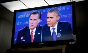 Obama, Romney Talked About Leadership In Limited Ways | Humanize | Scoop.it