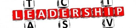 E-Portfolios | IAO Blog | Educational Technology | Scoop.it