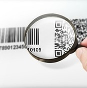 AIS Ltd Deals With Automatic Labelling, Barcode Scanning & Machine Vision | World News | Scoop.it