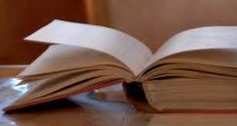 Les députés ont voté : les livres vendus sur Internet coûteront plus chers | edition | Scoop.it